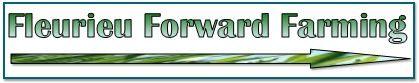 Fleurieu Forward Farming