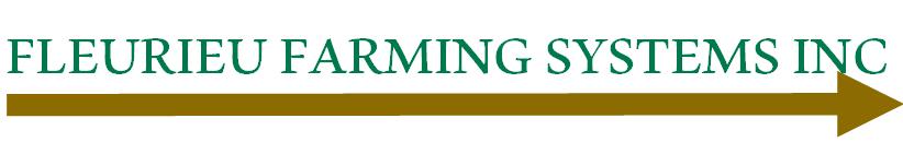 Fleurieu Farming Systems Inc